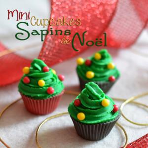 cupcake-noel-ig