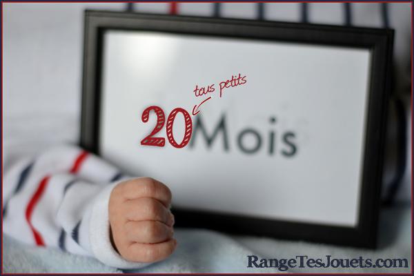 20-mois