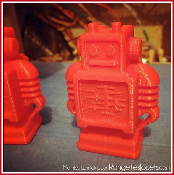 3D-print-robot