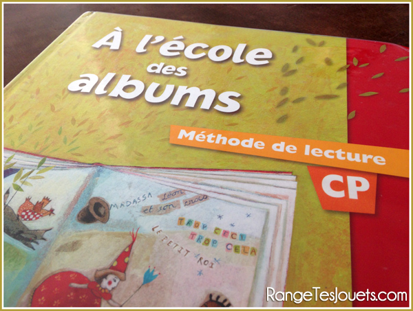 methode-lecture-cp