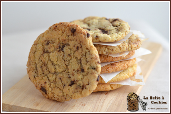 Cookies-chocolat-noir-rtj