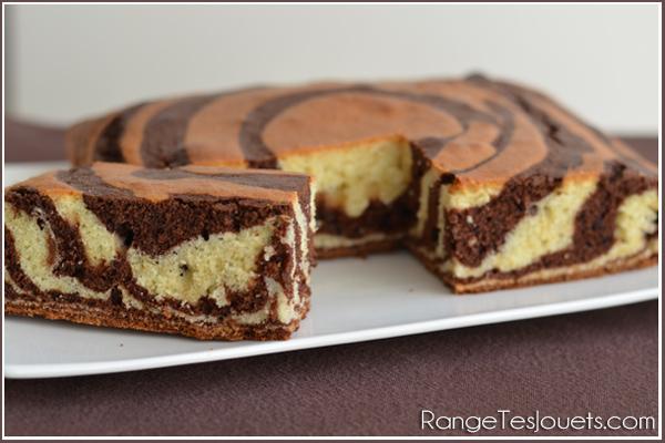 zebra-cake-rtj