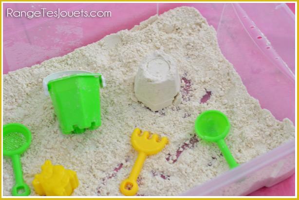 Super-sand-DIY-2