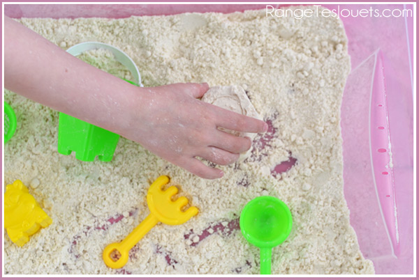Super-sand-DIY-4