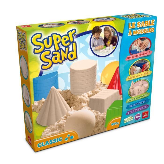 goliath-super-sand-classic