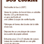 sos-cookies-mode-d'emploi-preview