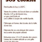 sos-cookies-mode-d'emploi-preview