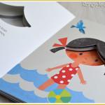 bayard-album-vintage-