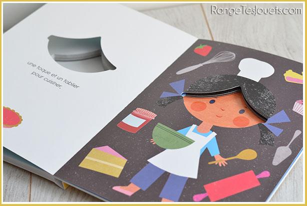 livre-cuisine-vintage