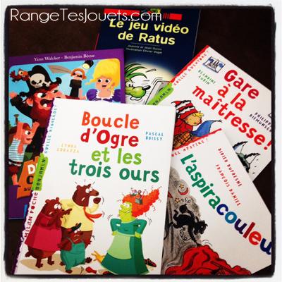 livre-lecture-cp-ce1