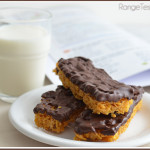 barre-cereales-chocolat-noir