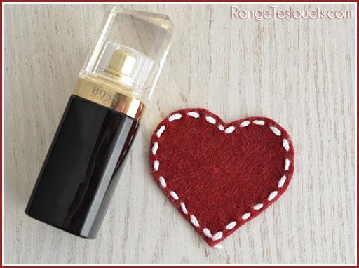 coeur-parfum