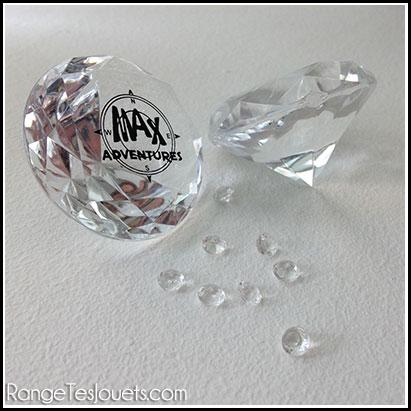 diamant-mer-de-sable
