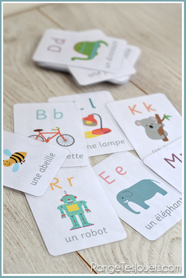 cartes-alphabet-diy
