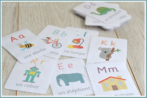 imagier-cartes-alphabet-diy