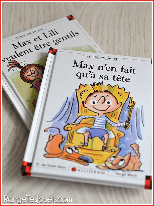 max-et-Lili-