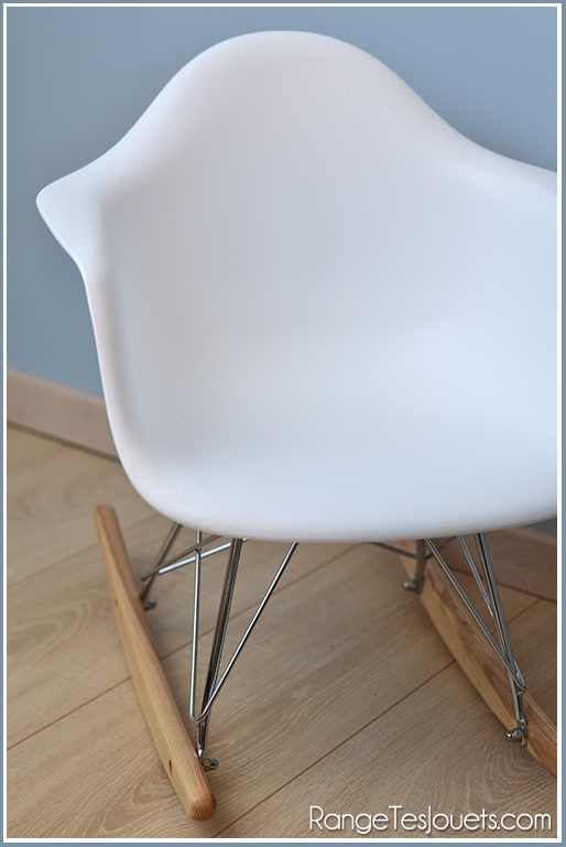 fauteuil-eames