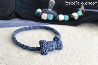 headband-tricot-noeud-bleu-2