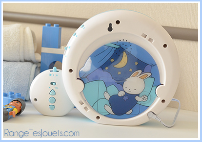 le sommeil des enfants kid sleep de claessens kids range tes jouets. Black Bedroom Furniture Sets. Home Design Ideas
