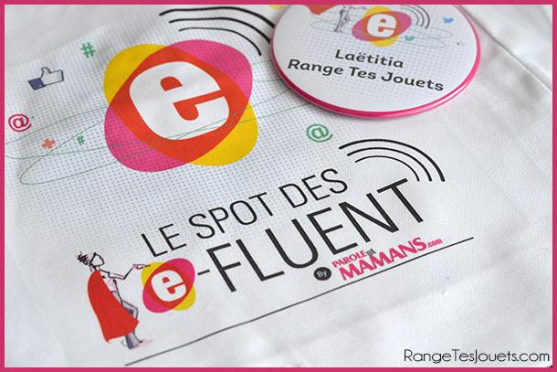 spot-efluent-4