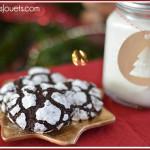 cookies-craqueles-au-chocolat