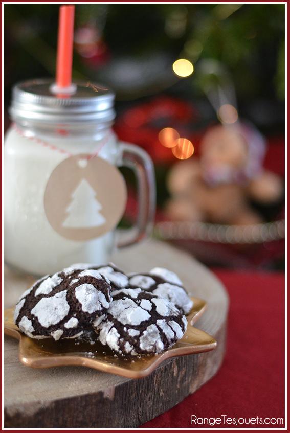 crinkles-au-chocolat