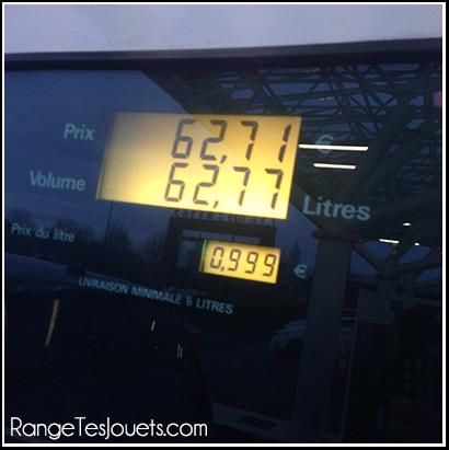 essence-1-euro-le-litre