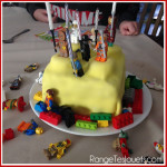 gateau-anniversaire-lego