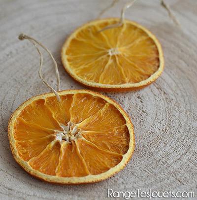 orange-sechee-deco-noel