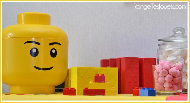 boissons-anniversaire-lego