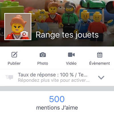 facebook-rangetesjouets