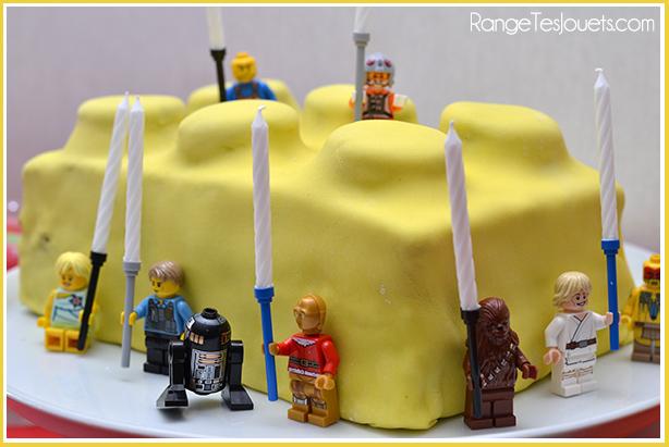 gateau-brique-anniversaire-lego