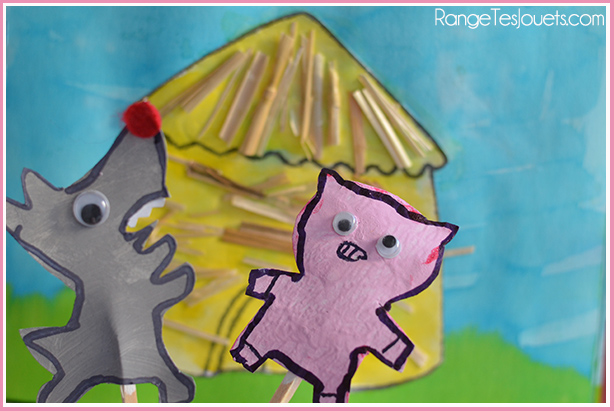 maison-paille-3-petits-cochons