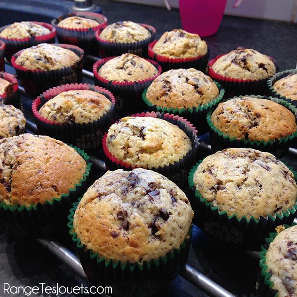 muffins-star-wars