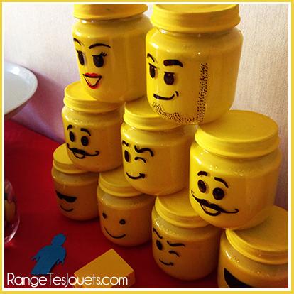 petit-pot-lego-anniversaire