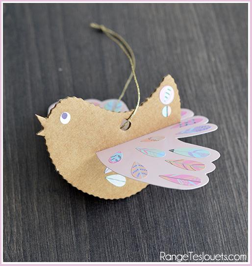 oiseau-en-carton-pirouette-cacahouete
