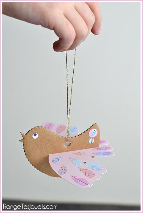 oiseaux-poetiques-pirouette-cacahouete