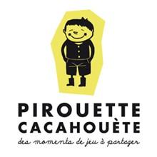 pirouette-cacahouete-logo-1445261350