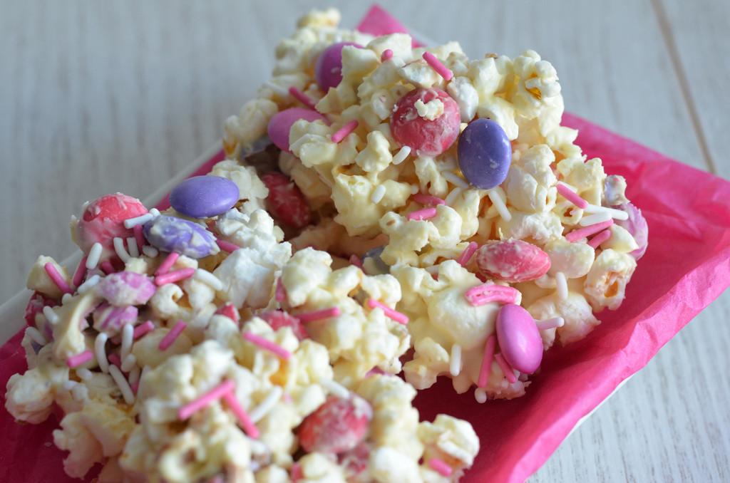 pop-corn-chocolat