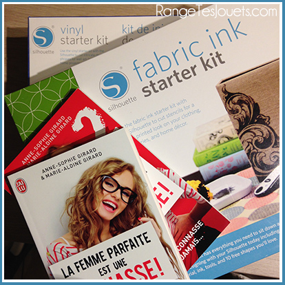 silhouette-fabric-ink-starter-kit