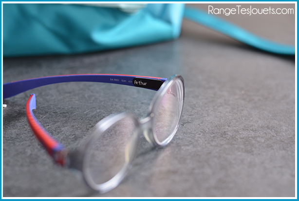 etiquette-lunettes
