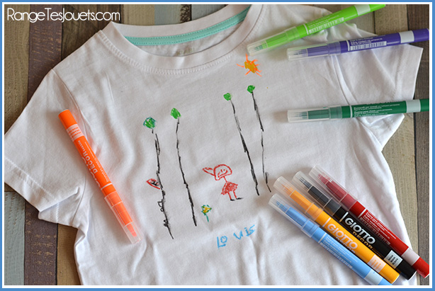 feutres-textiles-giotto
