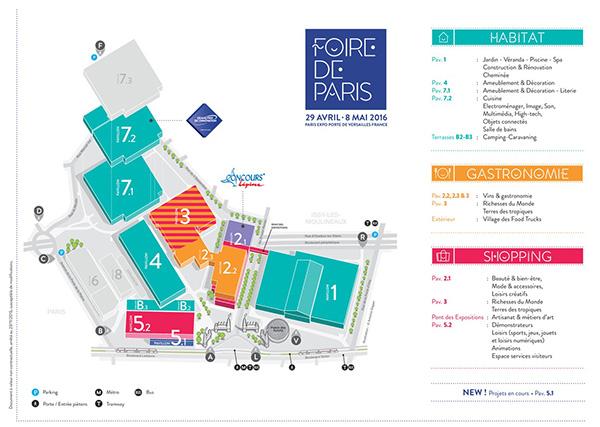 foire-de-paris-2016-plan