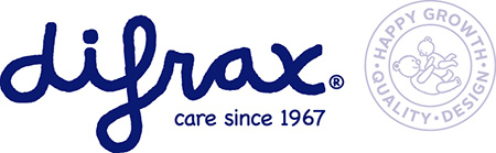 logo-difrax-seal