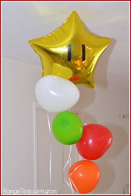 ballon-mario-etoile