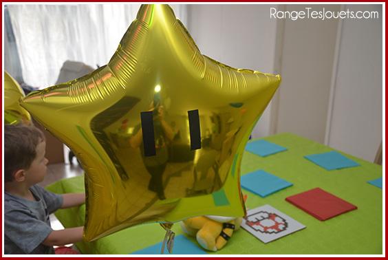 diy-ballon-etoile-anniversaire-mario