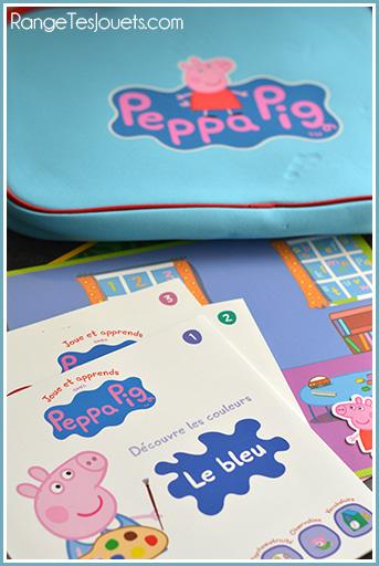 peppa-pig-altaya