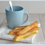recette-allumette-compote