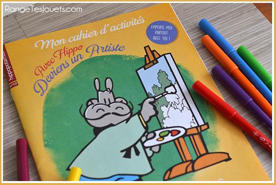 deviens-un-artiste-avec-hippo