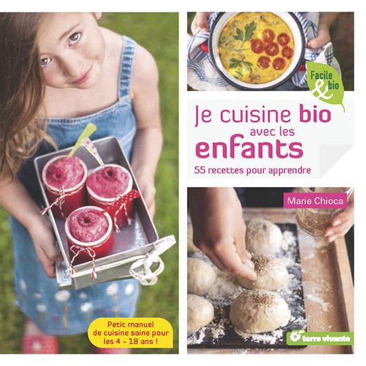je-cuisine-bio-avec-les-enfants